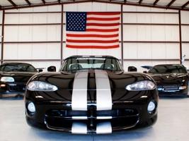 Все что вы хотели знать о покупке запчастей для авто из США